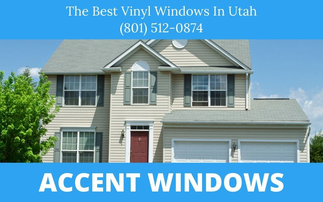 Helpful Tips For Buying New Windows