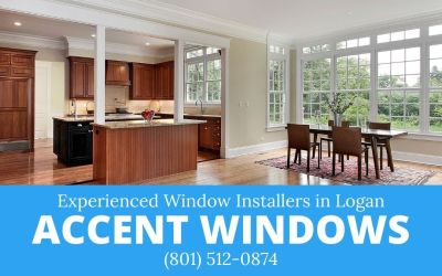 The Benefits of Hiring Window Installation Experts