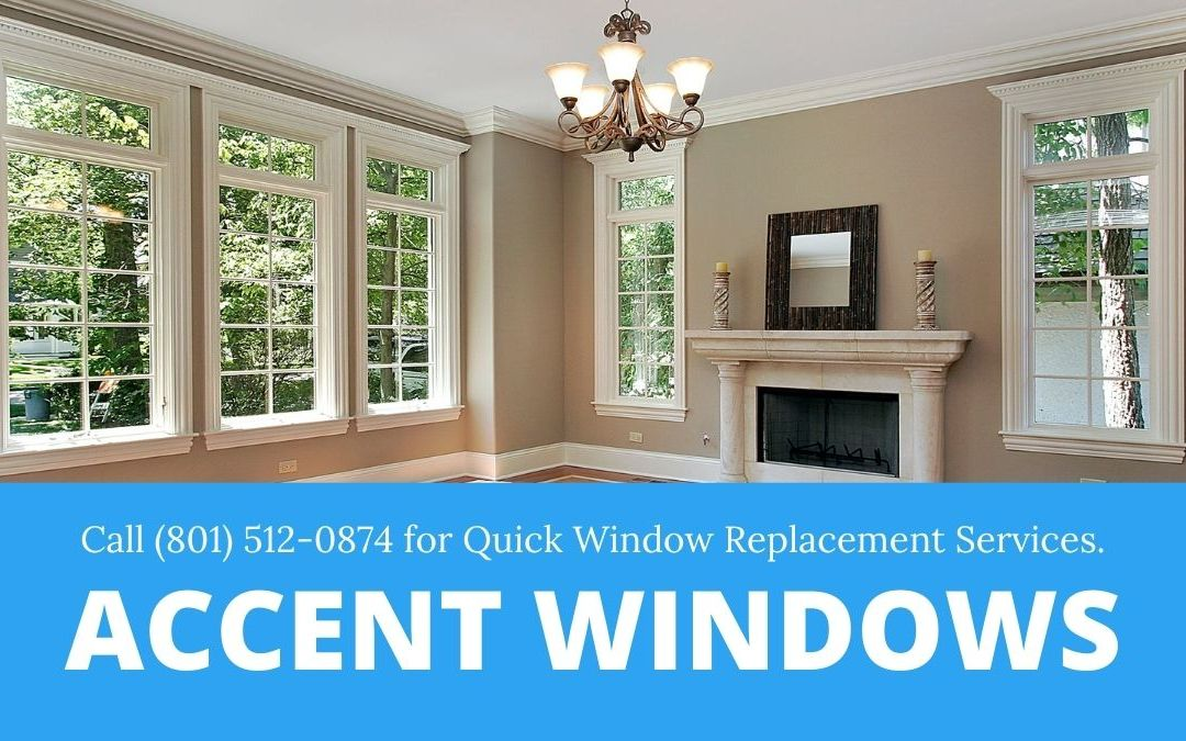 Quick Window Replacement Services in Brigham City