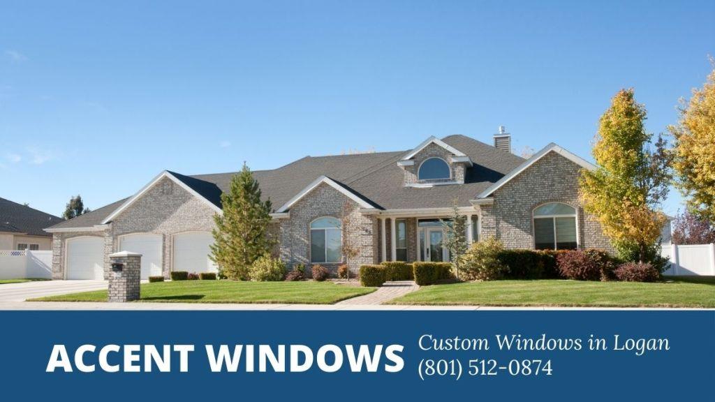 Logan-UT-custom-windows
