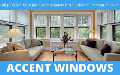 A Top Choice for Window Installation in Tremonton