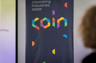 2018 02 23 Acceptus savjetovanje GDPR Zadar-10