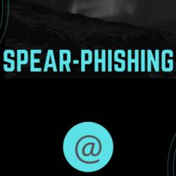 GDPR_Spear_Phiching