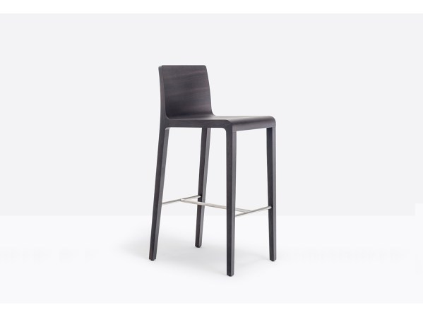 mobilier caf?t?ria