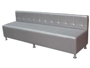 mobilier de discotheque