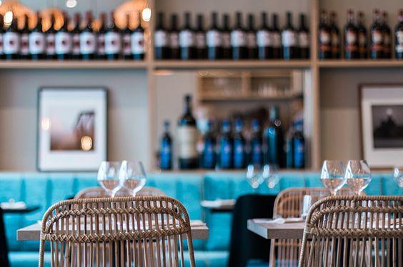 banquette-restaurant-pratolina