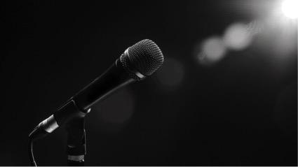 5 ventajas de contratar un SPEAKER para tu Evento de Fin de Año