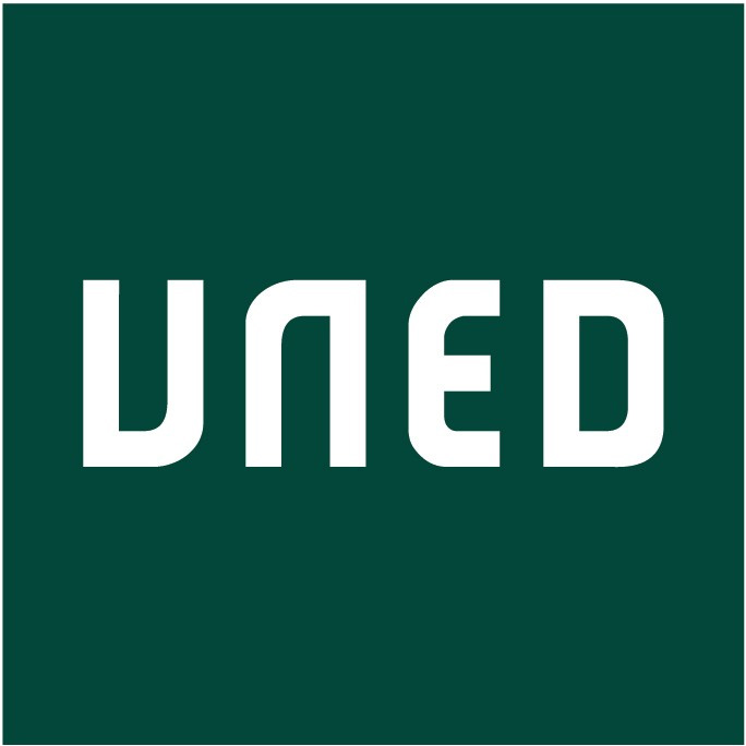 Acceso Mayores 25 UNED