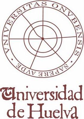 Pruebas Acceso Mayores Universidad de Huelva