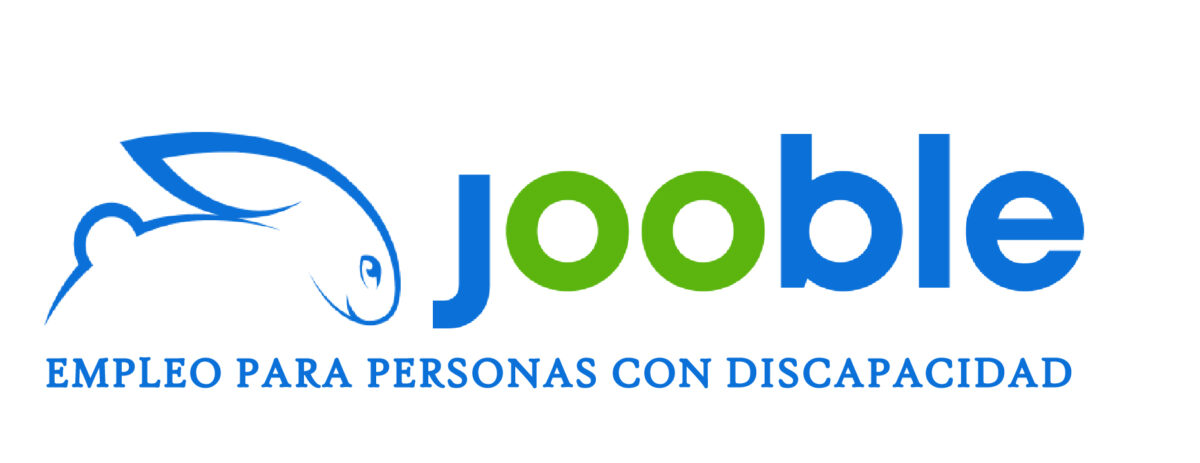 JOOBLE1