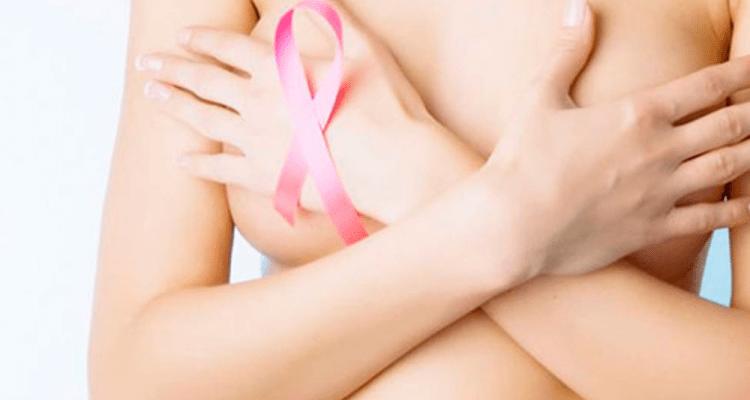 pfizer cancer de mama