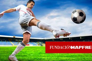 Fundación MAPFRE Juega Seguro