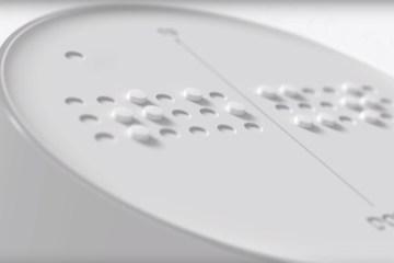 reloj inteligente braille dot smartwatch2
