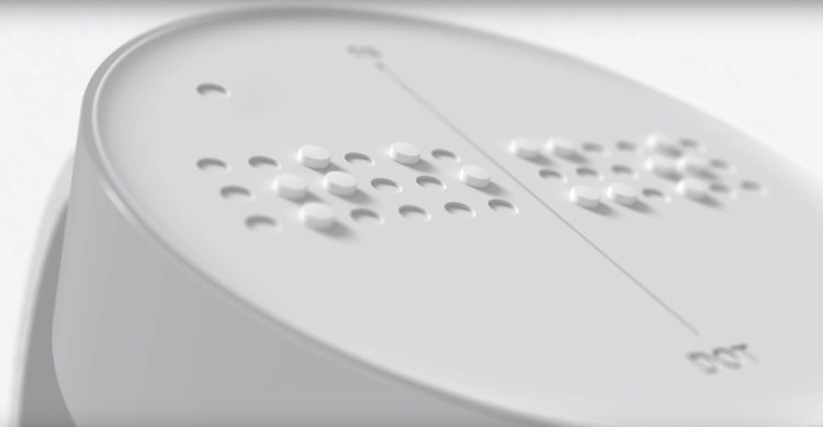 reloj inteligente braille dot smartwatch2