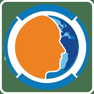 logo du moteur de recherche AbilityBrowser