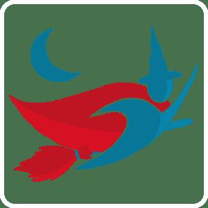 Logo du programme Accesswitch
