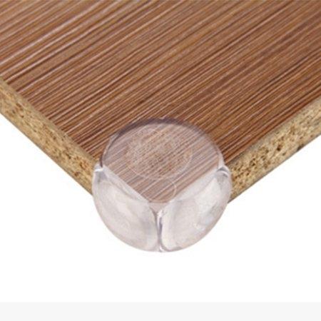 protection d angle pour coins de tables