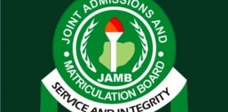 In order to prevent examination malpractices, JAMB has begun using the NIN for registration of the UTME the JAMB registrar has said.