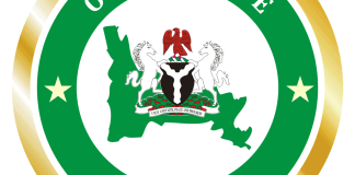 According to a report released by the Debt Management Office, the Ogun State Government lent N58 billion in domestic debt in just 18 months.