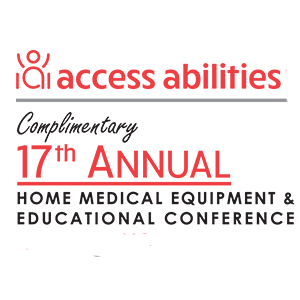 17th-Announcement-HME-Educational-Conference-Registration_thumbnail