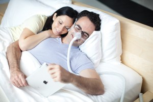Sleep Apnea Treatment Oakville