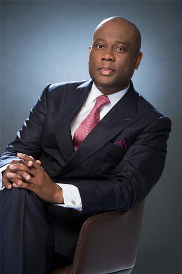 Eac Will Redefine Nigeria's Economy, Restore Its Vibrancy — Access Bank Ceo