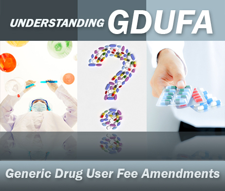 Image result for Generic Drug User Fee Amendments