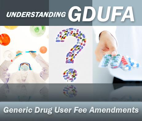 Image result for Generic Drug User Fee Amendments
