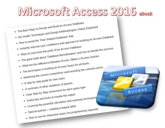 microsoft-access-2016-database-new-ebook-arriving-soon