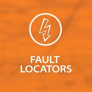 Fault Locators