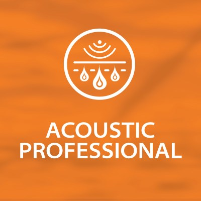 Acoustic Professional