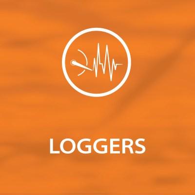 Loggers