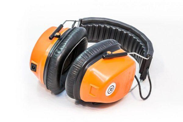 F8 Cordless Headphones