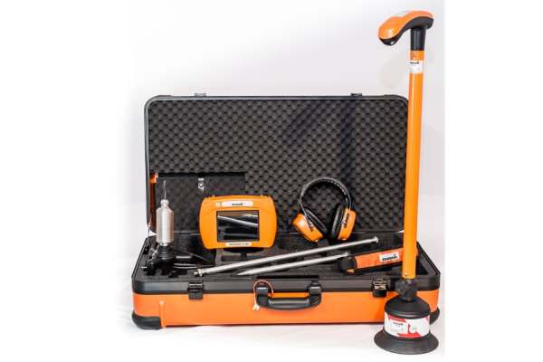 A200 Professional Kit