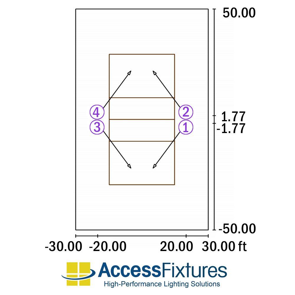 Metal Halide Wiring Diagram 240 Volt 480