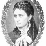 Alice Elliott