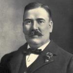Ervin W. Johnson