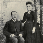 Mr. and Mrs. Samuel W. Bingham