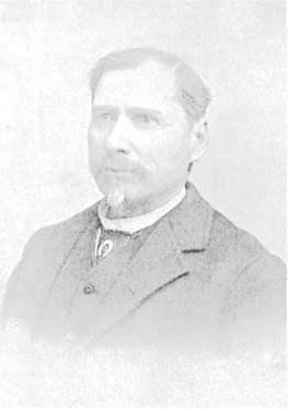 Elias Johnson (To-wer-na-kee), Tuscarora