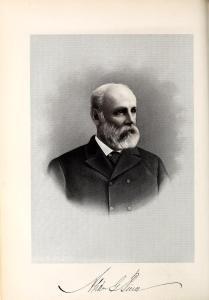 Andrew G. Pierce