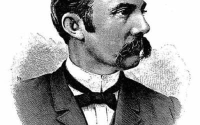 Henry County Alabama Biographies