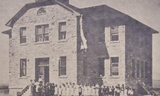Augusta Montana High School Yearbooks 1921-1923, 1950-2014