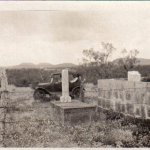 Coke County Texas Cemeteries