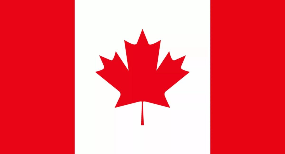 ca-flag-1-scaled