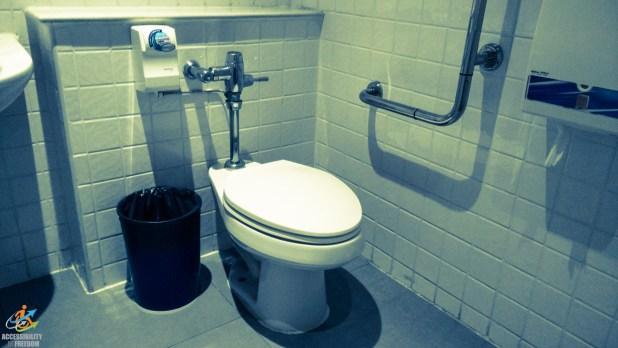 ห้องน้ำ-เอสพลานาด1