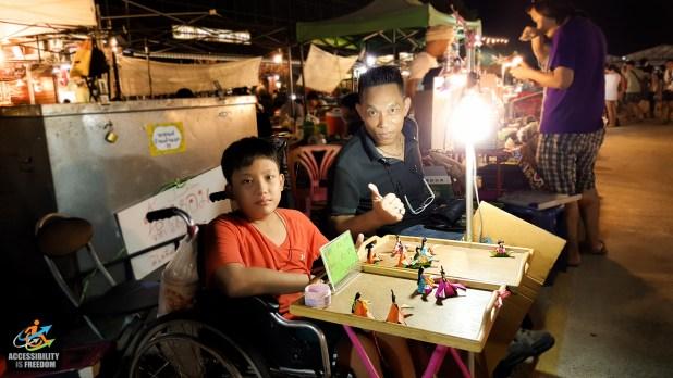 Accessibility-Is-Freedom-น้องอุ้มบุญ1-224109