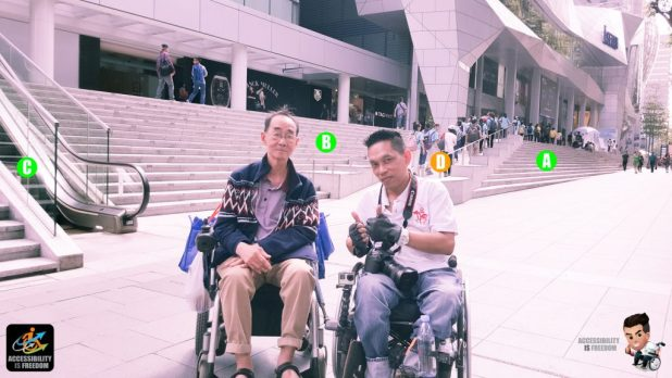 Accessibility-Is-Freedom-Live-in-Singapore