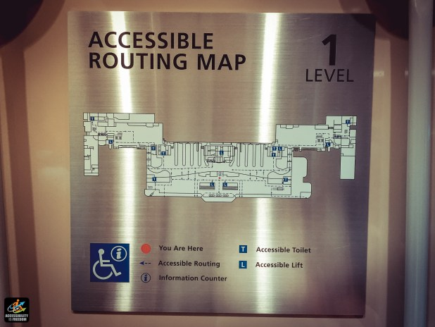 Accessibility-Is-Freedom-Live-in-Singapore-Changi-Airport-4209