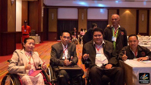 Innovation for Social Equality-3606