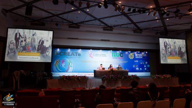 Innovation for Social Equality-3646